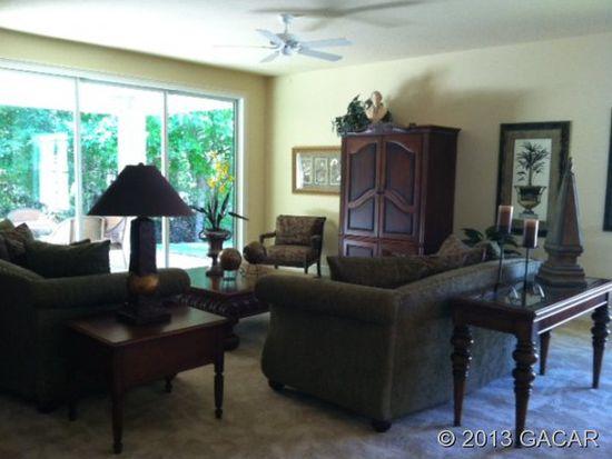 8106 NW 52nd St, Gainesville, FL 32653
