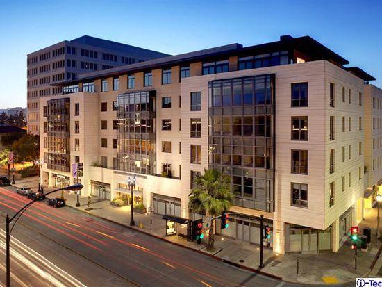345 E Colorado Blvd UNIT 302, Pasadena, CA 91101