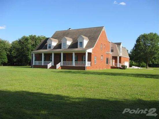 8720 Rolling Oaks Ln, Fairhope, AL 36532