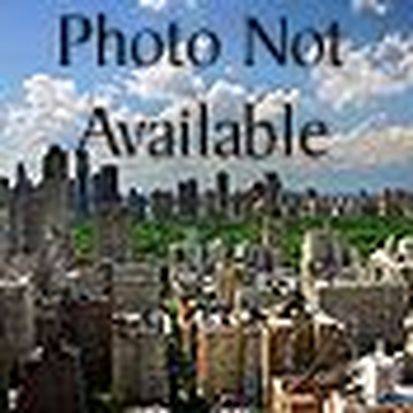 4601 39th Ave APT 511, Sunnyside, NY 11104