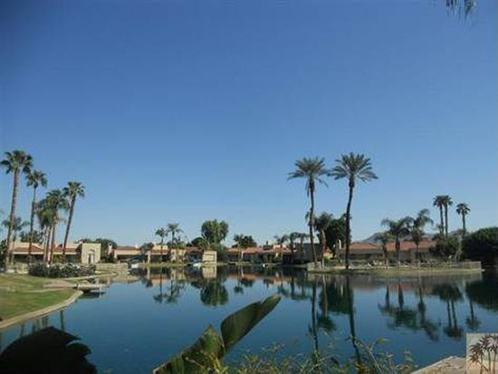 188 Desert Lakes Dr, Rancho Mirage, CA 92270