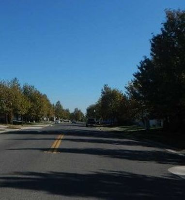5874 Bridgecross Dr, Sacramento, CA 95835