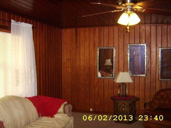 1400 Lakeland Ave, Valdosta, GA 31602