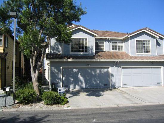 1581 Timber Creek Dr, San Jose, CA 95131