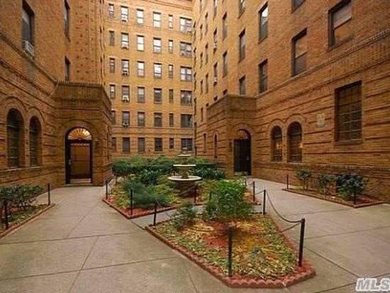 8344 Lefferts Blvd APT 3M, Kew Gardens, NY 11415