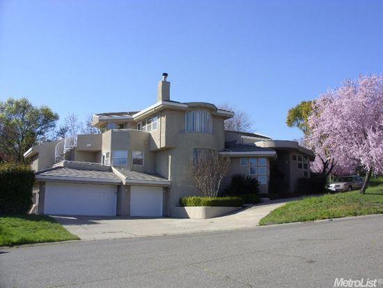 2004 Harwich Ct, El Dorado Hills, CA 95762