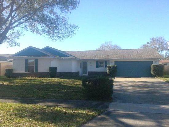 4958 Reginald Rd, Orlando, FL 32829