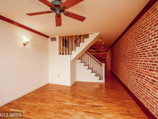 835 S Ellwood Ave, Baltimore, MD 21224