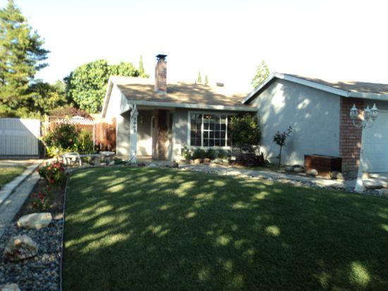 3902 Yolo Dr, San Jose, CA 95136