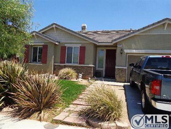 9025 Guadalupe Ave, Oak Hills, CA 92344