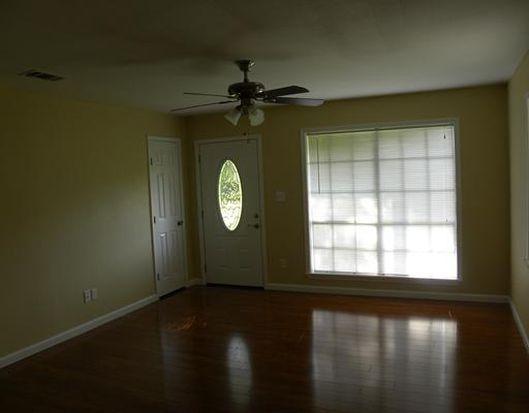 13121 Williams Rd, Gulfport, MS 39503