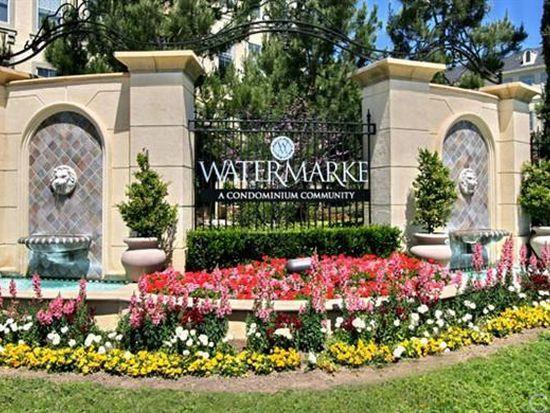 3313 Watermarke Pl, Irvine, CA 92612
