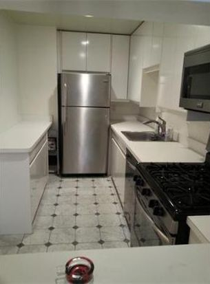 9 Harcourt St APT 202, Boston, MA 02116