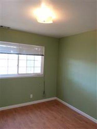 1543 Adrian Way, San Jose, CA 95122