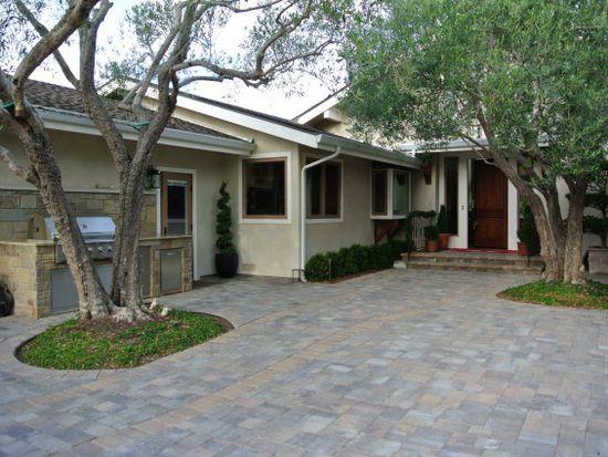 7055 Valley Greens Cir, Carmel, CA 93923