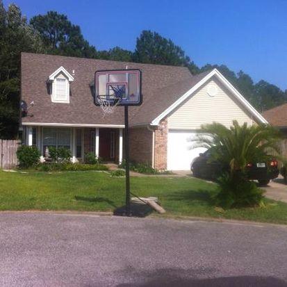 1209 Charleston Cir, Ft Walton Bch, FL 32547