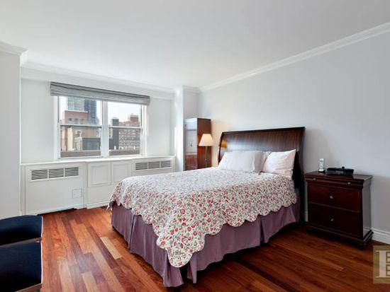 1175 York Ave APT 17L, New York, NY 10065