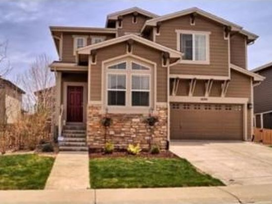 10741 Towerbridge Cir, Highlands Ranch, CO 80130