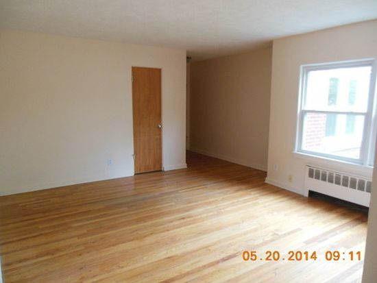6132 Compton St APT A3, Indianapolis, IN 46220