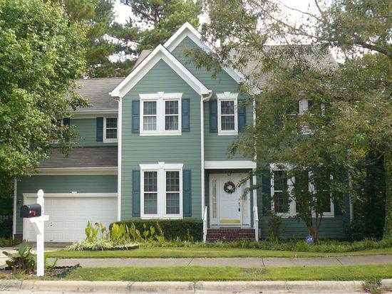 620 Penncross Dr, Raleigh, NC 27610