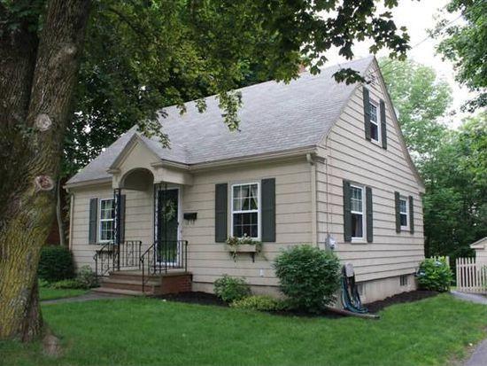 165 Auburn St, Portland, ME 04103