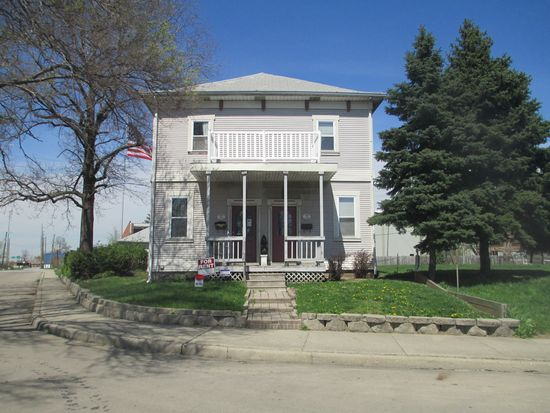 914 English Ave, Indianapolis, IN 46203