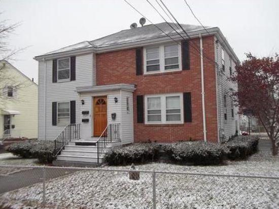136 Glenwood Ave, Boston, MA 02136