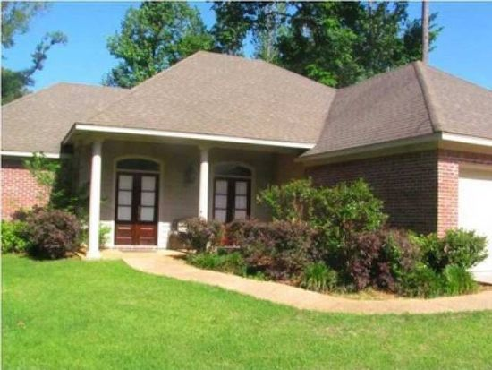 103 Avery Frst, Canton, MS 39046