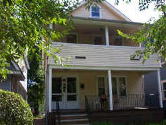 33 Elmwood Ave, Montclair, NJ 07042