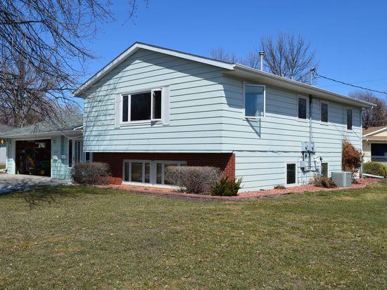 743 Elm St, West Fargo, ND 58078