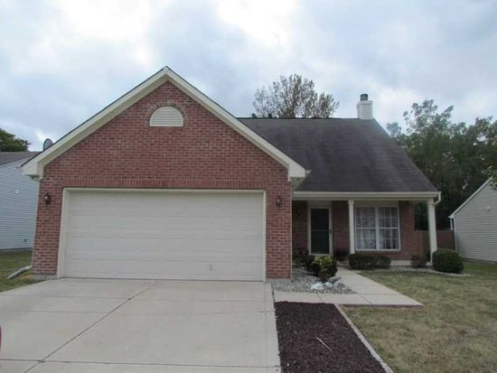 1033 Pebble Ct, Anderson, IN 46013