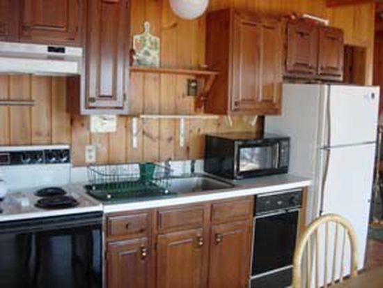 131 Eagle Lodge Rd, Old Forge, NY 13420