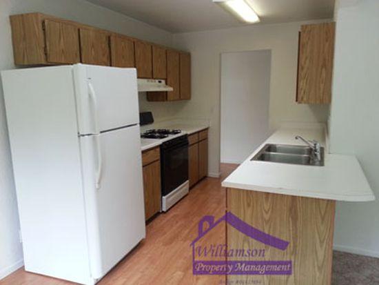 982 Shirley Blvd, Arcata, CA 95521