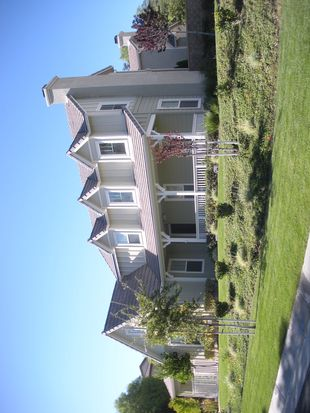 15009 Live Oak Springs Canyon Rd, Santa Clarita, CA 91387