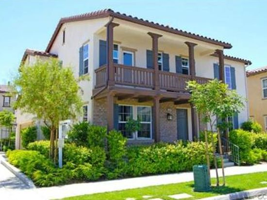 31901 Red Pine Way # 72, Temecula, CA 92592