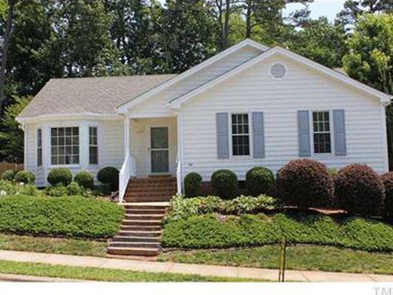 6104 Westborough Dr, Raleigh, NC 27612