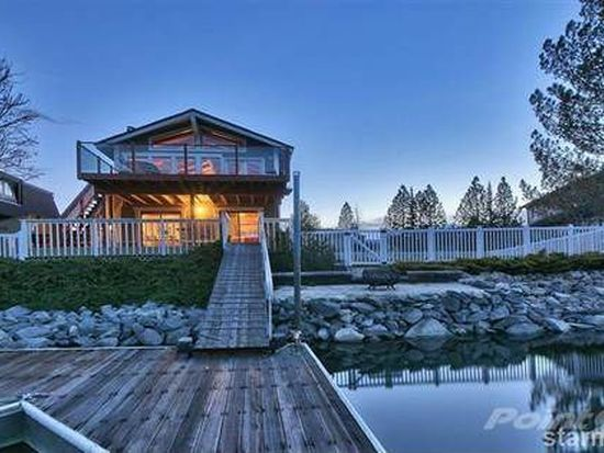 625 Alpine Dr, South Lake Tahoe, CA 96150