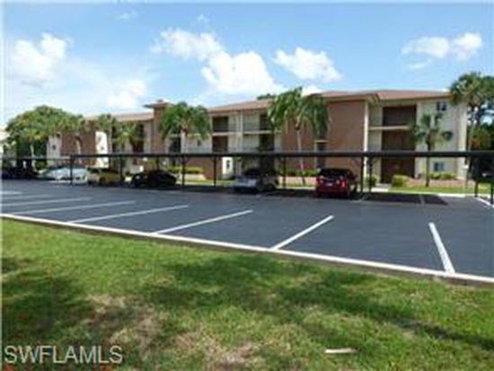 2079 Barkeley Ln APT 11, Fort Myers, FL 33907
