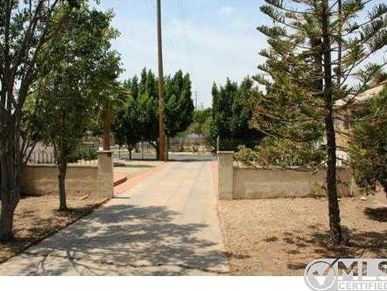12562 Willard St, North Hollywood, CA 91605