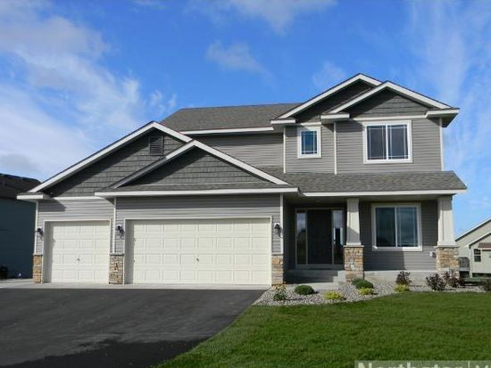 14310 Enclave Ct NW, Prior Lake, MN 55372