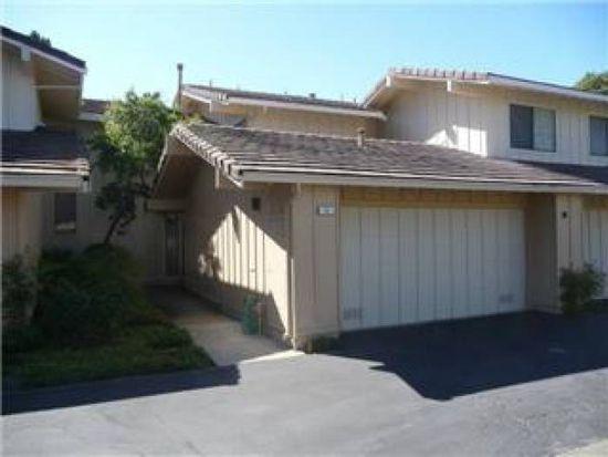 11 Chicory Ln, San Carlos, CA 94070