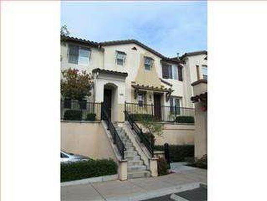 168 Parc Place Dr, Milpitas, CA 95035
