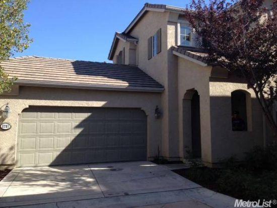 3291 San Vicente Rd, West Sacramento, CA 95691