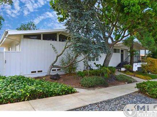 1253 La Jolla Rancho Rd, La Jolla, CA 92037