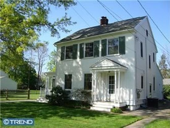 22 Merion Ter, Phoenixville, PA 19460