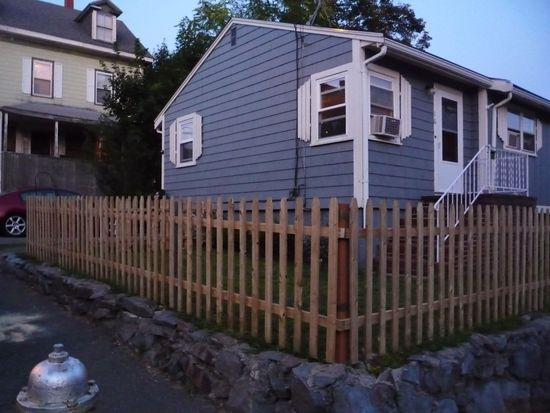 16 Chandler St UNIT 16, Salem, MA 01970