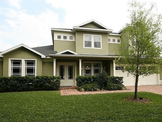 3036 Harrison Ave, Orlando, FL 32804