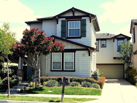 1816 Ohlone St, Alameda, CA 94501