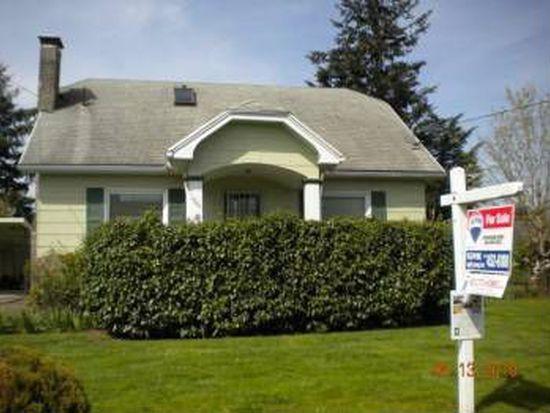 1961 SE 162nd Ave, Portland, OR 97233