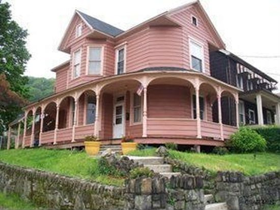 600 Linden Ave, Johnstown, PA 15902